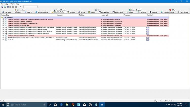 Files Missing.jpg