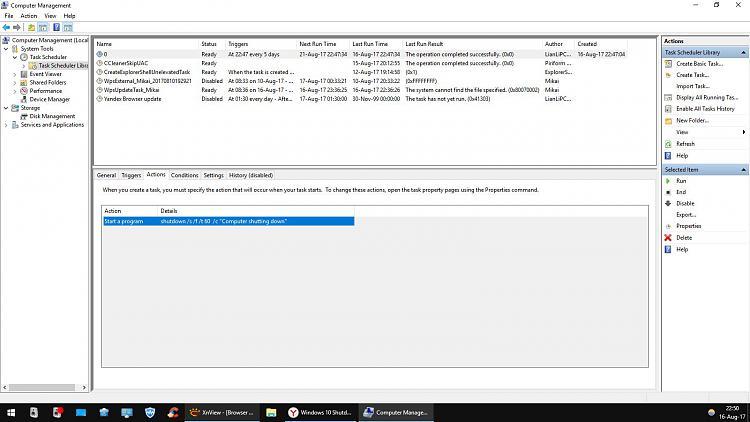 Windows 10 Shutdown Script through Scheduled task for specific time-capture_08162017_225008.jpg