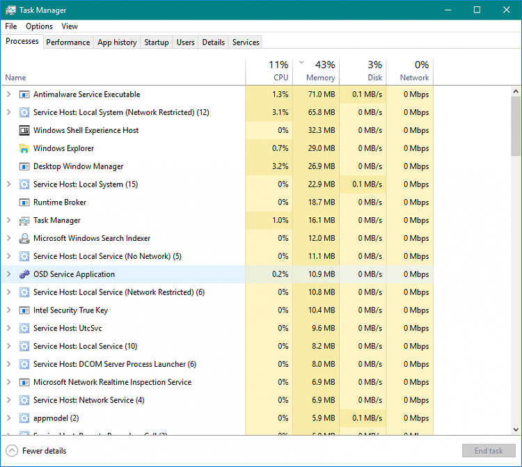 Click image for larger version.  Name:Task manager screenshot.PNG Views:1 Size:61.1 KB ID:149353