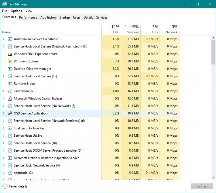 Memory leak (usage gradually increases)-task-manager-screenshot.png