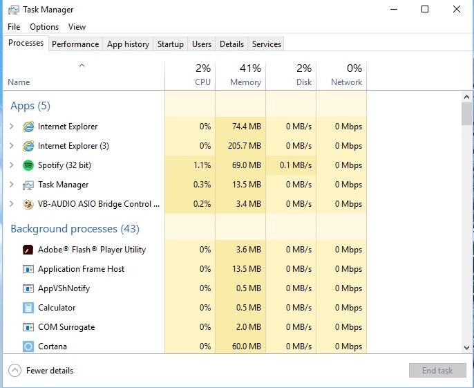Memory leak (usage gradually increases)-untitled.jpg