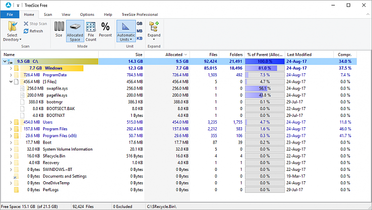 Windows 10 System Files Growing-capture.png