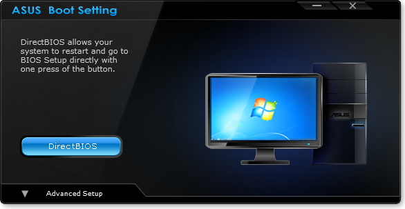 Rebooting from Windows directly to UEFI via a manufacturers utility-uefiboot.png