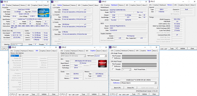How do I repair corrupt files found with /sfc scannow?-cpuz.png