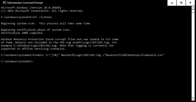 sfc /scannow unable to fix some of them-capture1.png