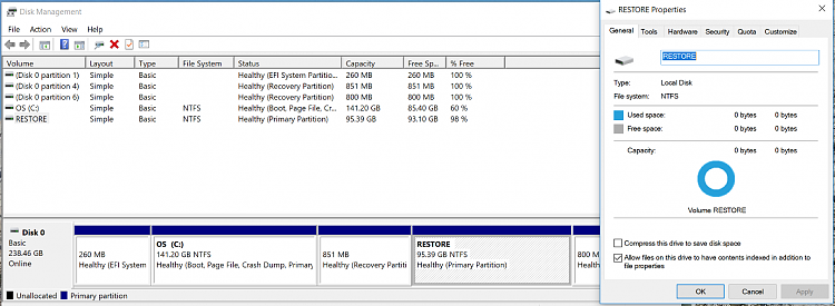 Odd Restore file, Can I delete it?-disk.png