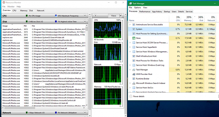 Windows 10 gets full disk usage every time the screen is turned off-2.png