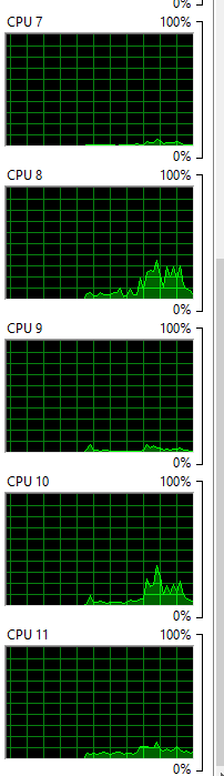 (IM NEW)newly built pc (ryzen 3 1300x 1060 3gb)micro stuttering-image.png
