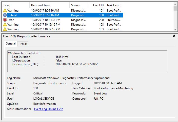 Slow shutdown with event id errors-w10_2.jpg