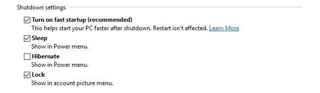 Slow shutdown with event id errors-capture.jpg