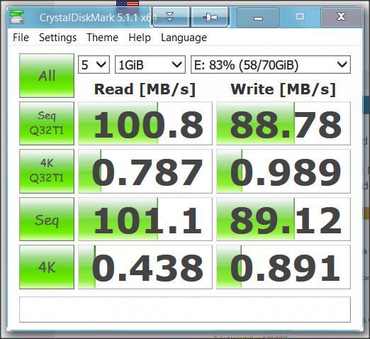 Click image for larger version.  Name:Crystal Diskmark SSHD.jpg Views:24 Size:54.8 KB ID:157806