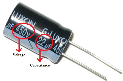 Click image for larger version.  Name:Electrolytic-capacitor.jpg Views:61 Size:36.6 KB ID:158265