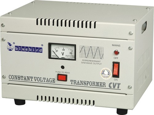 Click image for larger version.  Name:constant-voltage-stabilizer-500x500.jpg Views:62 Size:37.7 KB ID:158267