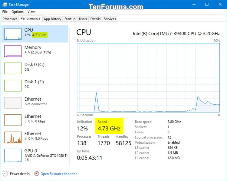 Click image for larger version.  Name:CPU_speed.jpg Views:20 Size:81.4 KB ID:158381