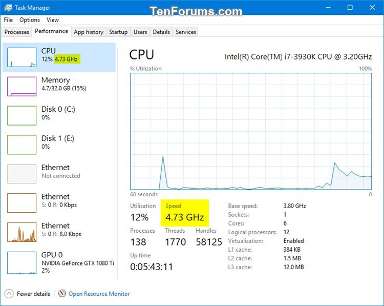Click image for larger version.  Name:CPU_speed.jpg Views:21 Size:81.4 KB ID:158381