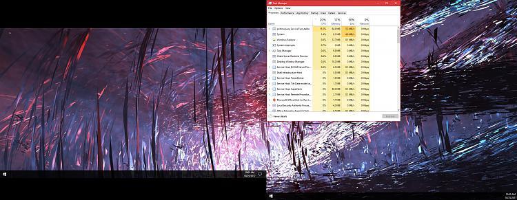 Click image for larger version.  Name:Logging In Disk Usage.jpg Views:9 Size:366.8 KB ID:160207
