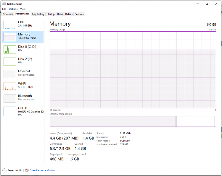 Click image for larger version.  Name:Lenovo_Memory-usage.png Views:5 Size:39.4 KB ID:162613