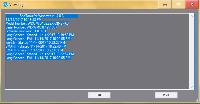 Specious Task Taking up system resources in task manager-fail.png