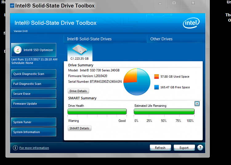 Click image for larger version.  Name:Intel Tool Box.PNG Views:3 Size:493.3 KB ID:165480