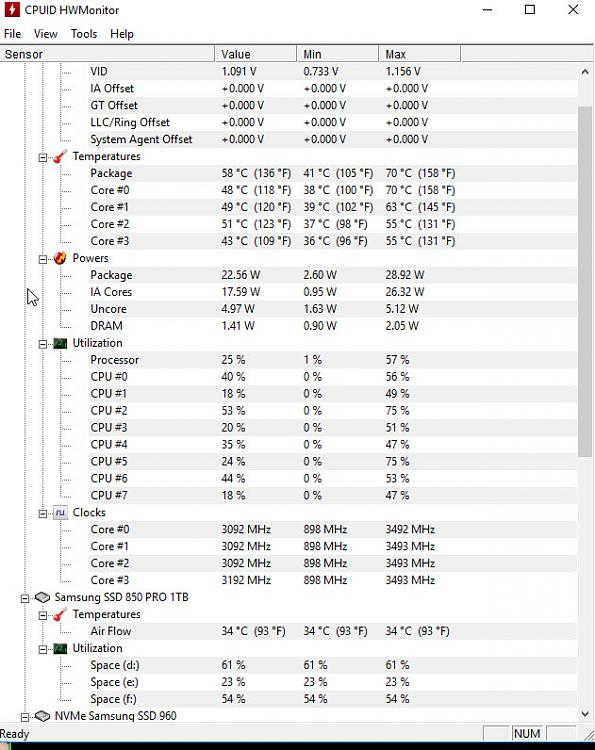 Click image for larger version.  Name:2017-12-03_CPU stepping again.jpg Views:1 Size:183.1 KB ID:166638
