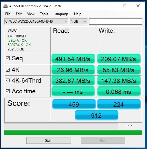 Slow SSD.jpg