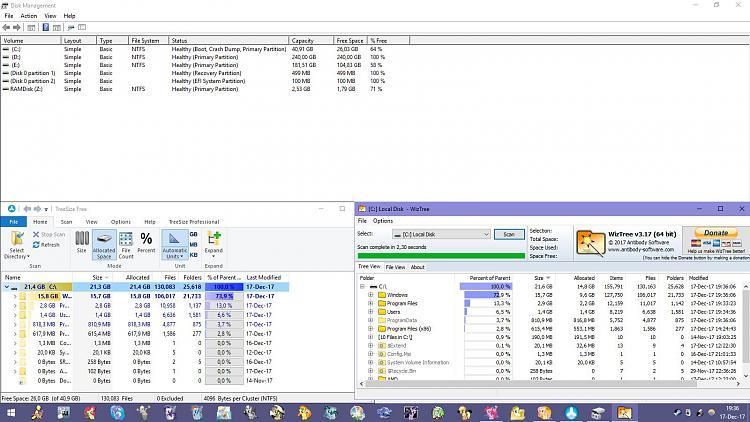 Windows 10 Hard Drive Keeps Filling Up-capture_12172017_193652.jpg