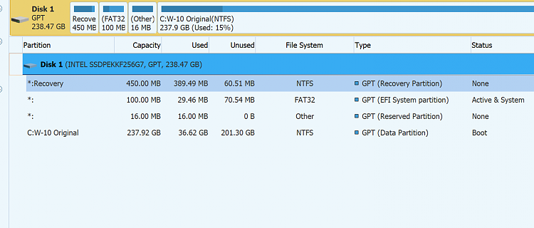 Click image for larger version.  Name:Mini Tool Disk Management.PNG Views:3 Size:39.0 KB ID:169062