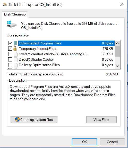 Disk Clean Up.png