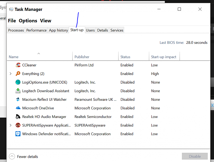 Click image for larger version.  Name:Task Manager.PNG Views:3 Size:55.3 KB ID:169307