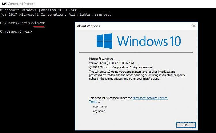 Click image for larger version.  Name:Command Prompt.jpg Views:0 Size:43.9 KB ID:170737
