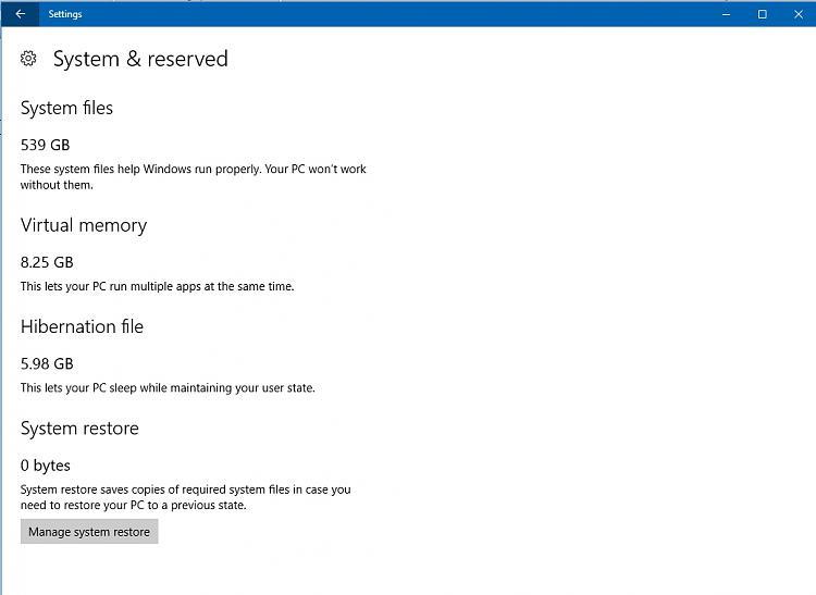 Windows10-539GB.jpg