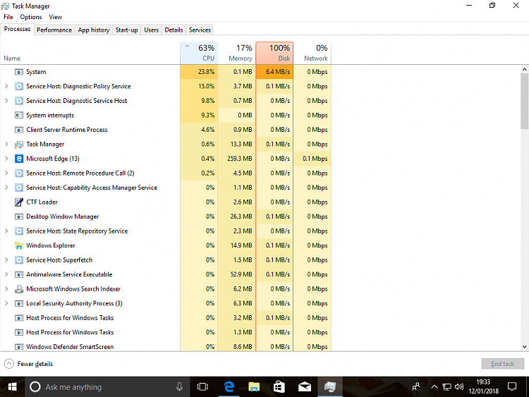 Constant 100% Disk Usage, 60-80% CPU usage. Both happen when idle.-untitled.png