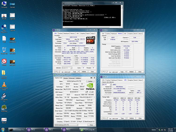 Click image for larger version.  Name:my overclock.jpg Views:5 Size:297.9 KB ID:172739