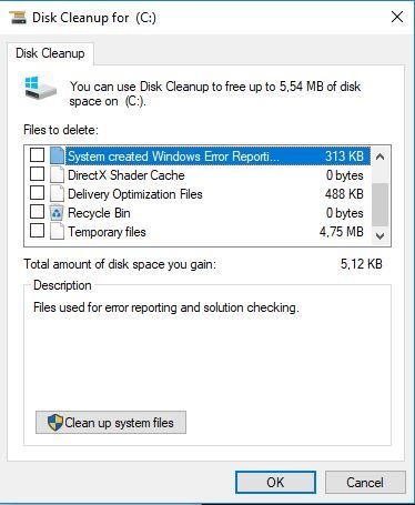 Windows 10 slow boot on SSD-16_2.jpg