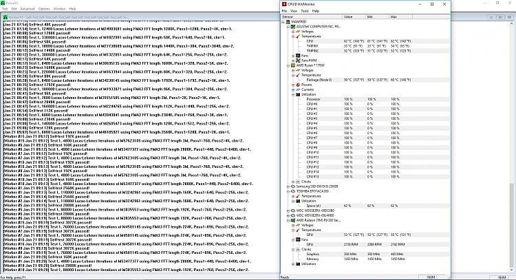 Windows 10 slow boot on SSD-24.jpg
