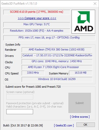 Windows 10 slow boot on SSD - Page 3 - Windows 10 Forums