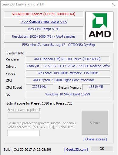 Windows 10 slow boot on SSD-30.jpg