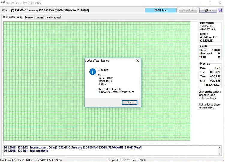 Windows 10 slow boot on SSD-29_1.jpg