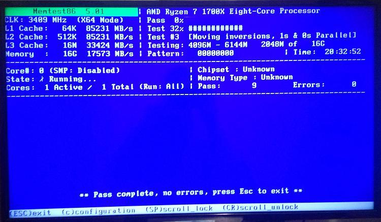 Windows 10 slow boot on SSD-28.jpg