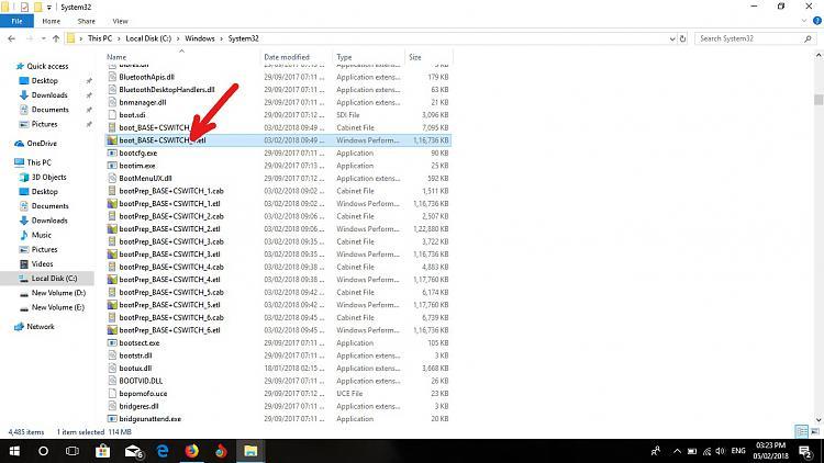 Click image for larger version.  Name:Screenshot (4)_LI.jpg Views:2 Size:841.5 KB ID:175673