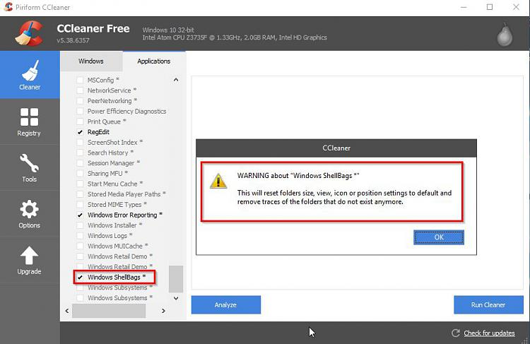 Click image for larger version.  Name:Piriform CCleaner.jpg Views:4 Size:65.3 KB ID:176219