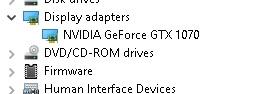 Display Adapters.jpg
