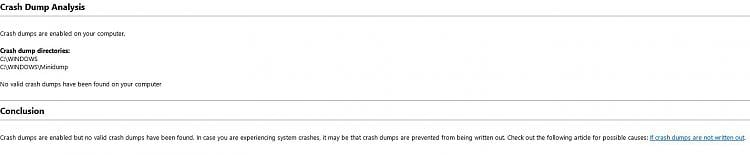 Crash_Analysis.JPG