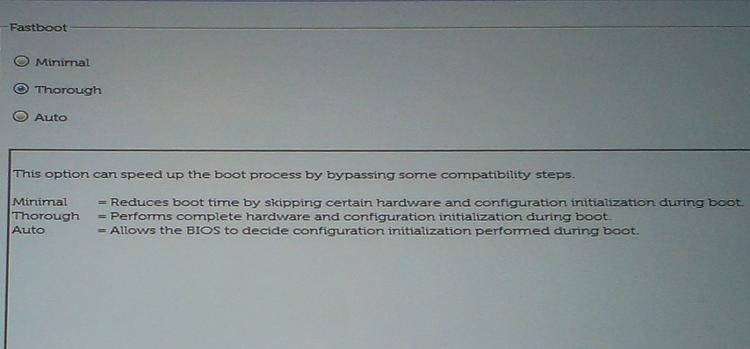 Click image for larger version.  Name:09.05 POST behaviour, FastBoot - closeup.jpg Views:2 Size:132.8 KB ID:178945