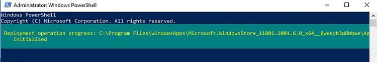 Click image for larger version.  Name:Powershell_window1.JPG Views:2 Size:26.7 KB ID:179488