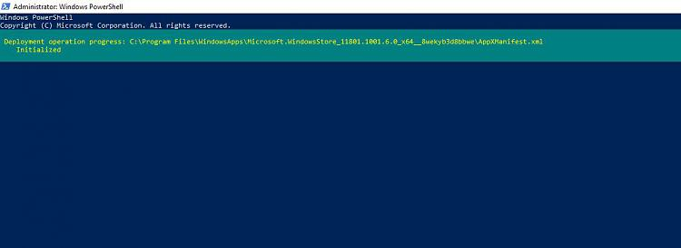 Click image for larger version.  Name:Powershell_window2.JPG Views:3 Size:36.1 KB ID:179526