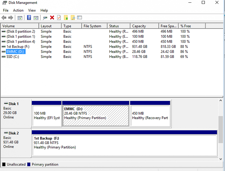 Click image for larger version.  Name:Disk Manager.PNG Views:9 Size:34.4 KB ID:180300