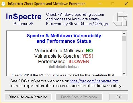 Click image for larger version.  Name:spectre.jpg Views:11 Size:49.5 KB ID:182046