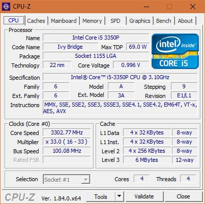 Click image for larger version.  Name:ivy bridge.jpg Views:11 Size:58.8 KB ID:182048