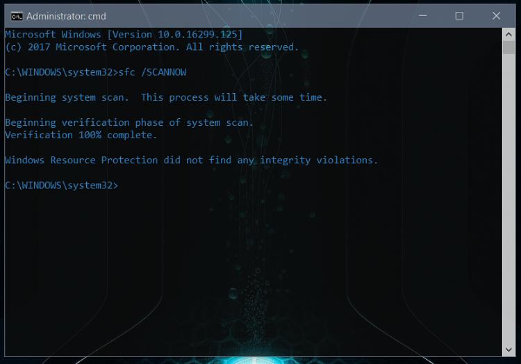 Click image for larger version.  Name:scf_scan_3.PNG Views:3 Size:320.2 KB ID:183133